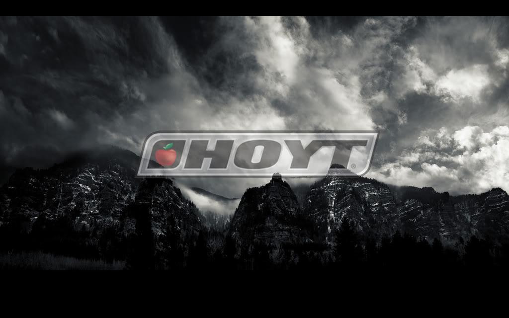 Thread Desktop Backgrounds   Mathews Hoyt Bowtech Diamond PSE 1024x640