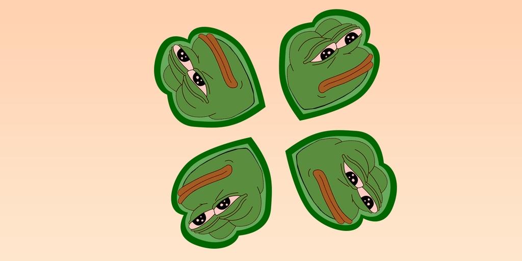 pepe the frog hd wallpaper - photo #25