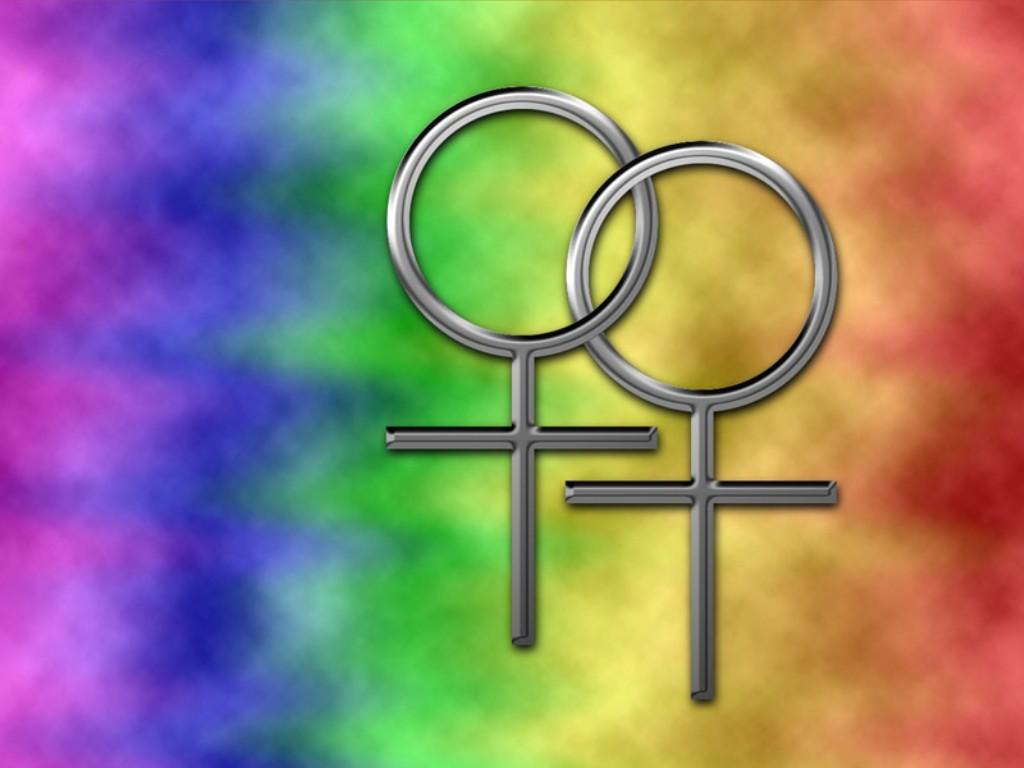 Gay Unity Wallpaper Resolution1024x768 103views Image Size8973k 1024x768