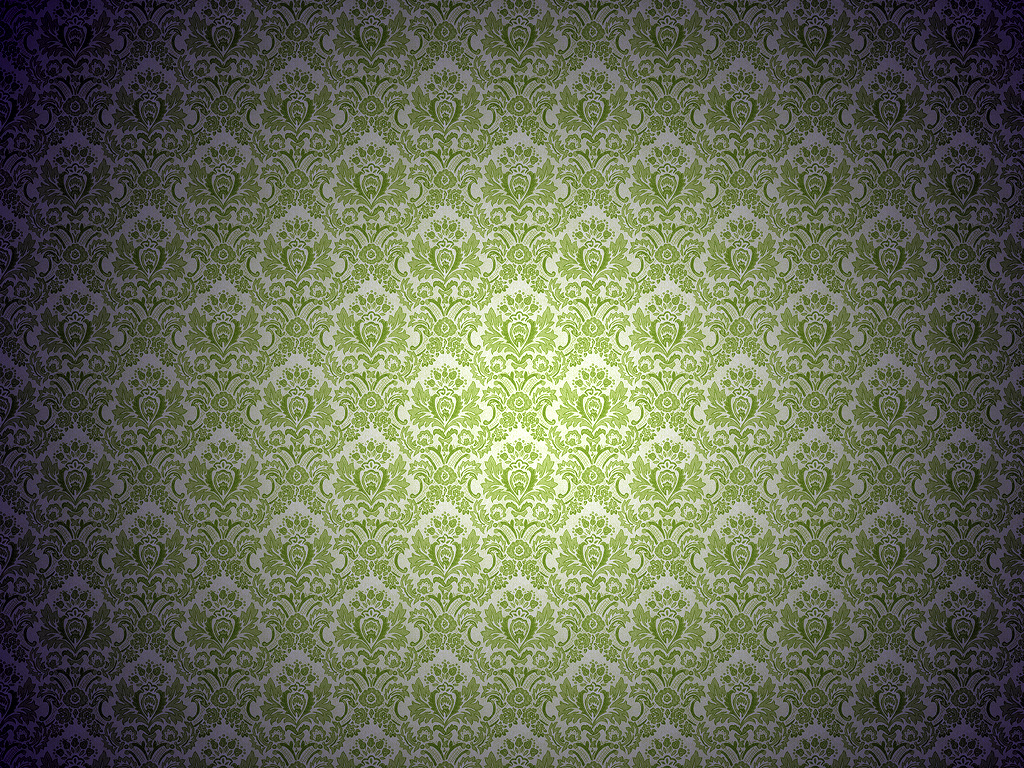 Antique English Wallpaper Wallpapersafari