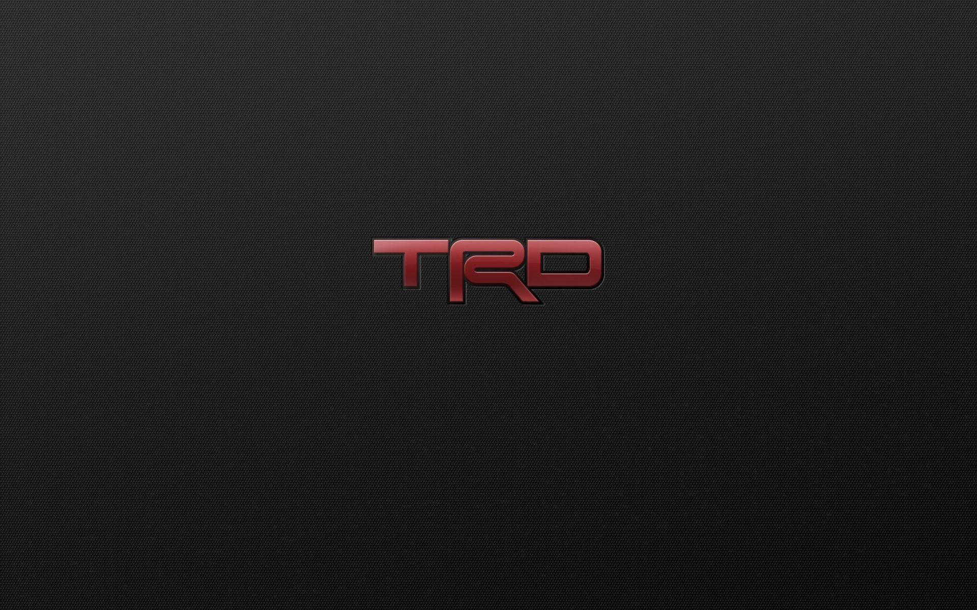 Image Gallery trd background 1920x1200