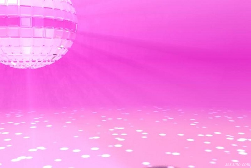 [70+] Dance Background Images on WallpaperSafari