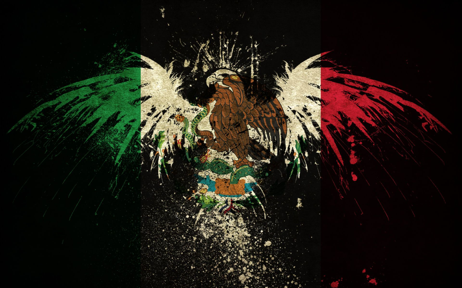 Mexico Wallpapers for Desk1920x1200 px here at 1920x1200