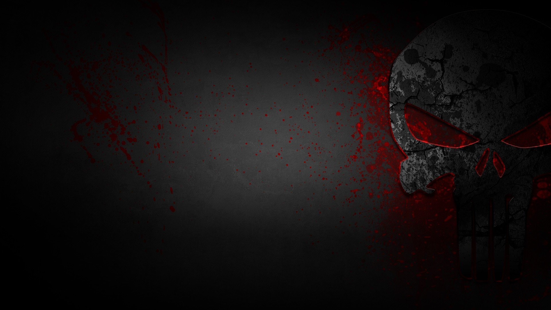 Punisher Skull Wallpaper Related Keywords Suggestions   Punisher 1920x1080