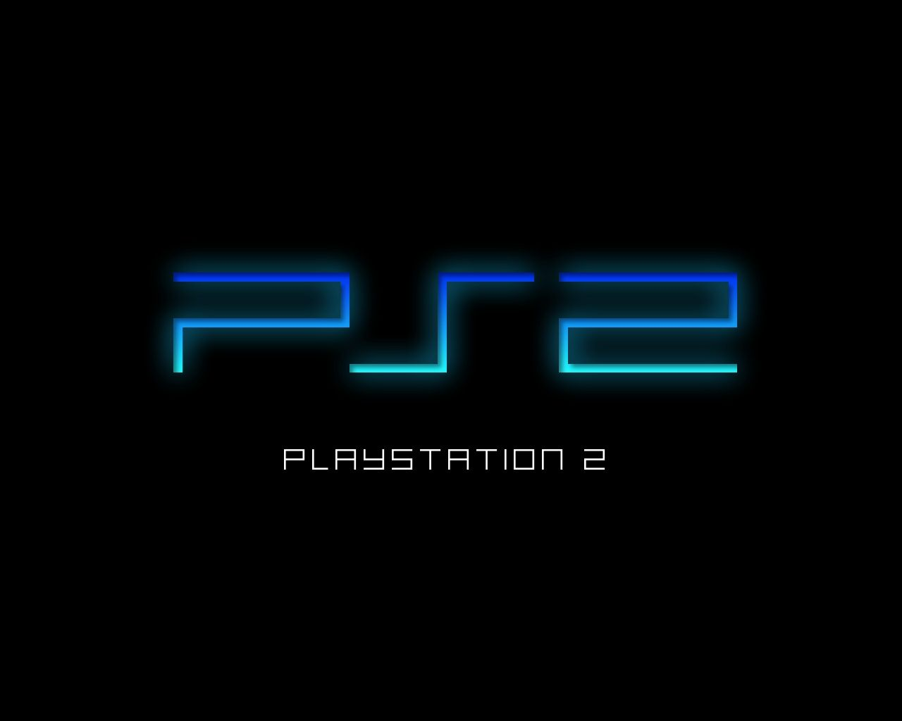 PS2 Wallpapers   Top PS2 Backgrounds   WallpaperAccess 1280x1024
