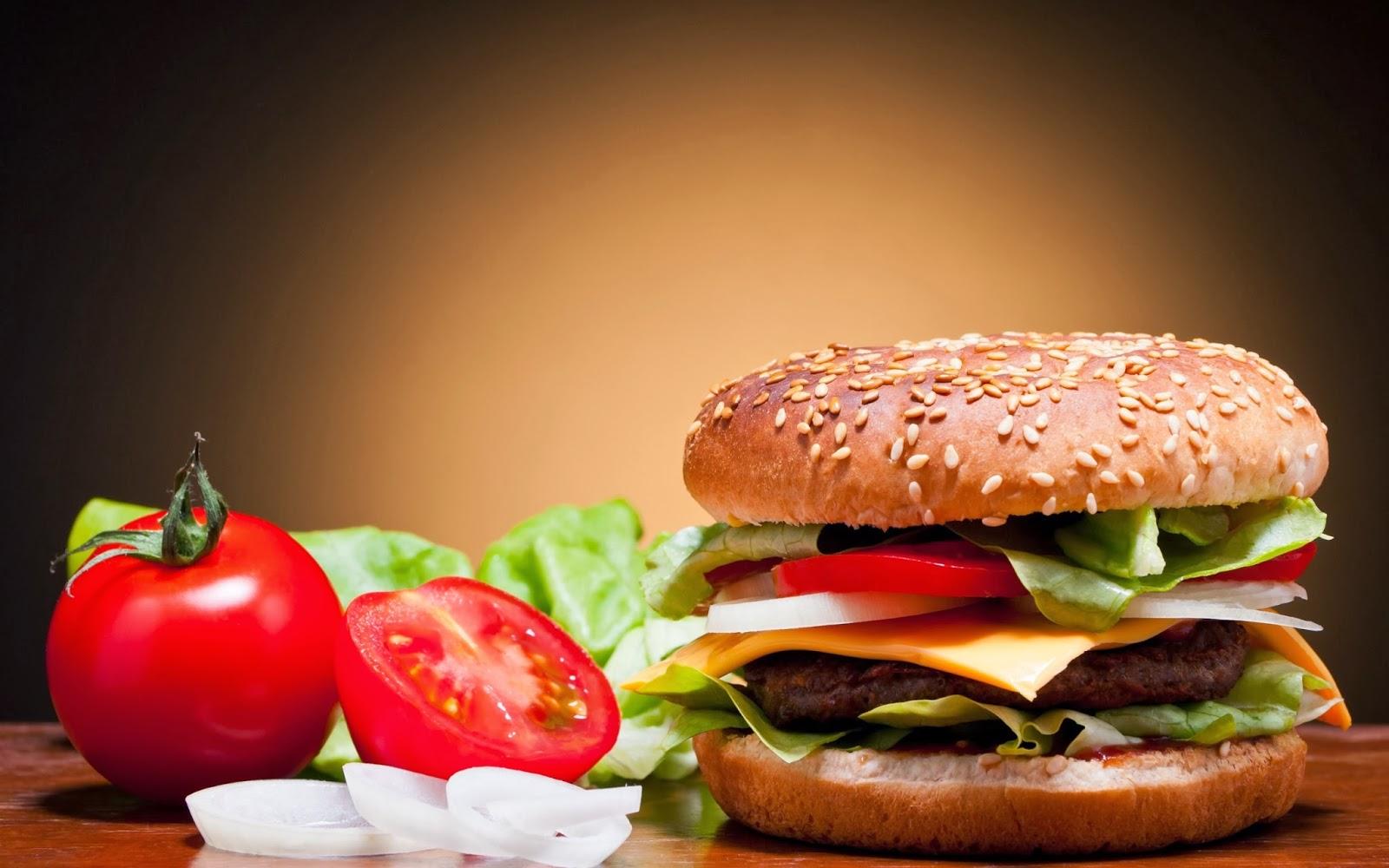 delicious fast food wallpaper food hd wallpaper food wallpaper 1600x1000