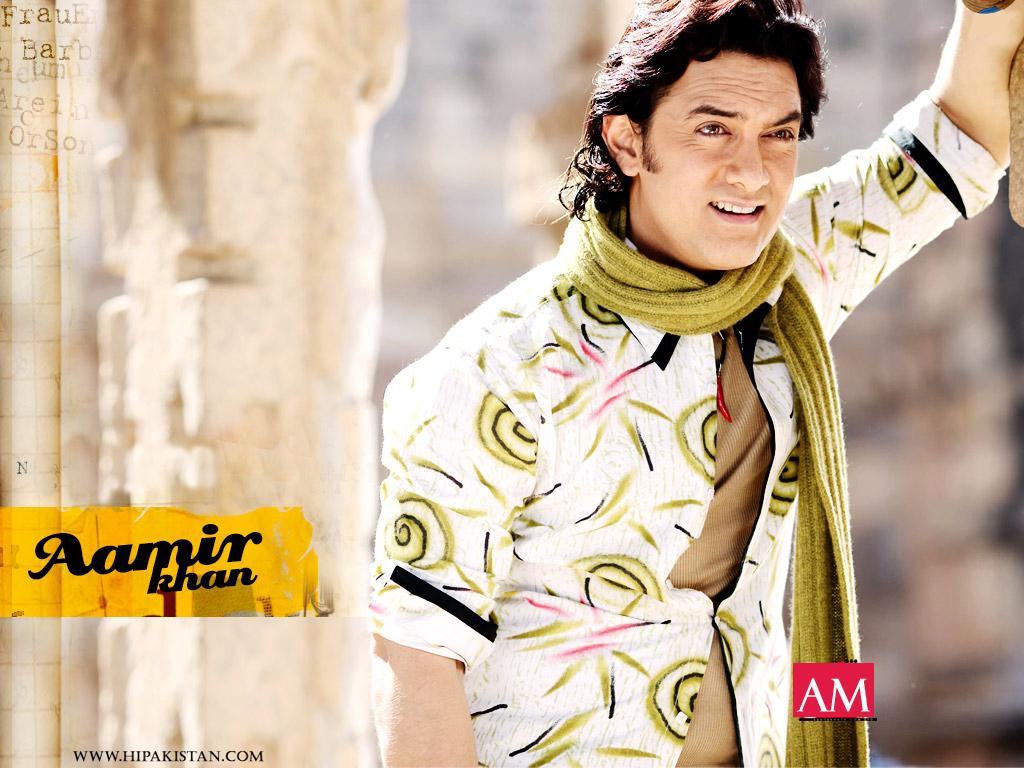 Wallpaper download bollywood actors - Bollywood Actors Amir Khan Wallpapers Latest