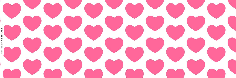 Wallpapers we heart it wallpapersafari - Heart to heart wallpaper ...