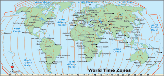 world time zone map memes 550x256