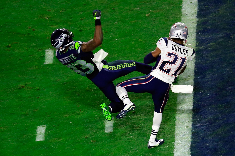 Super Bowl 2015 News highlights analysis of Patriots vs Seahawks 3000x2000