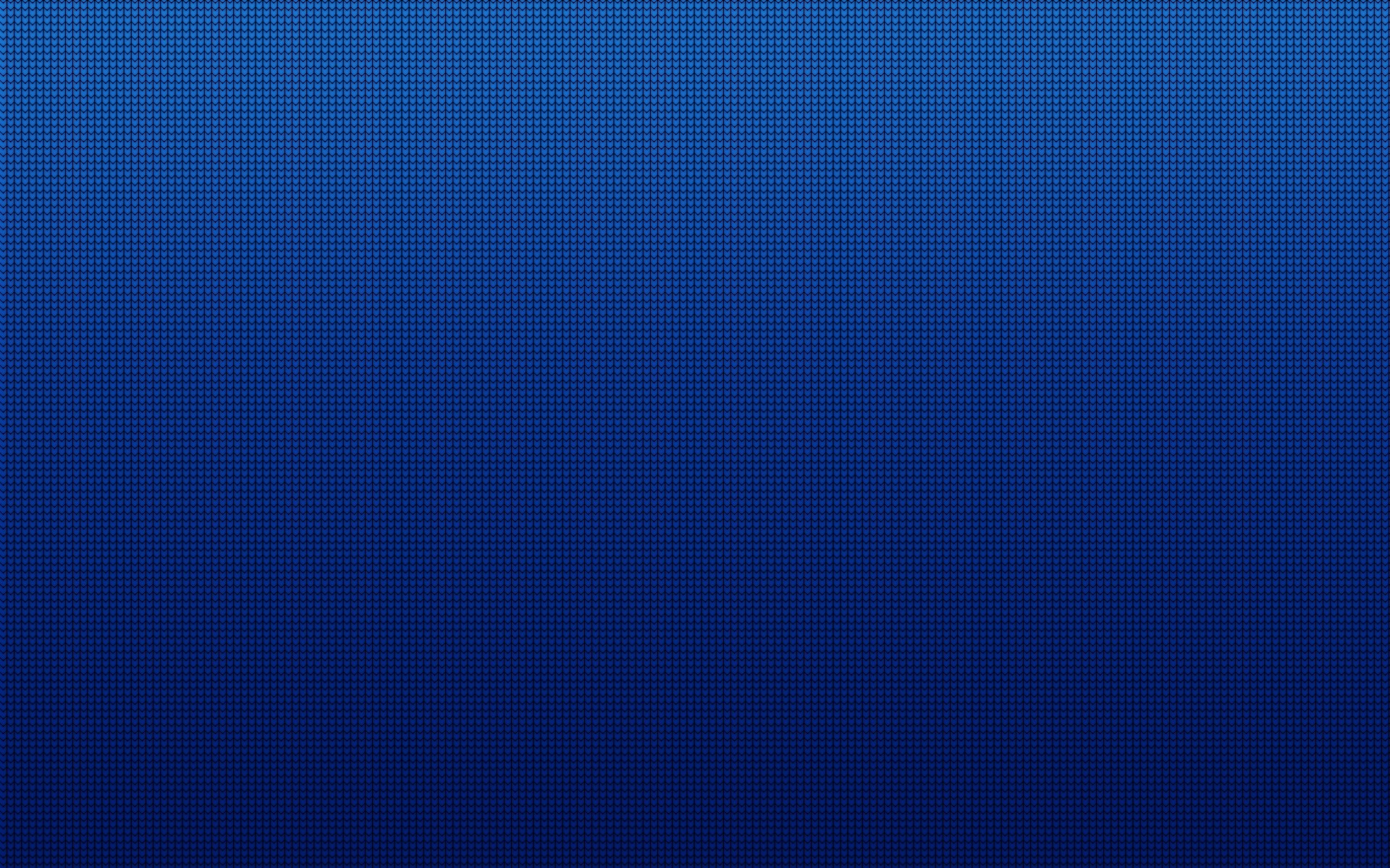Dark blue checks web background Daily pics update HD Wallpapers 1920x1200