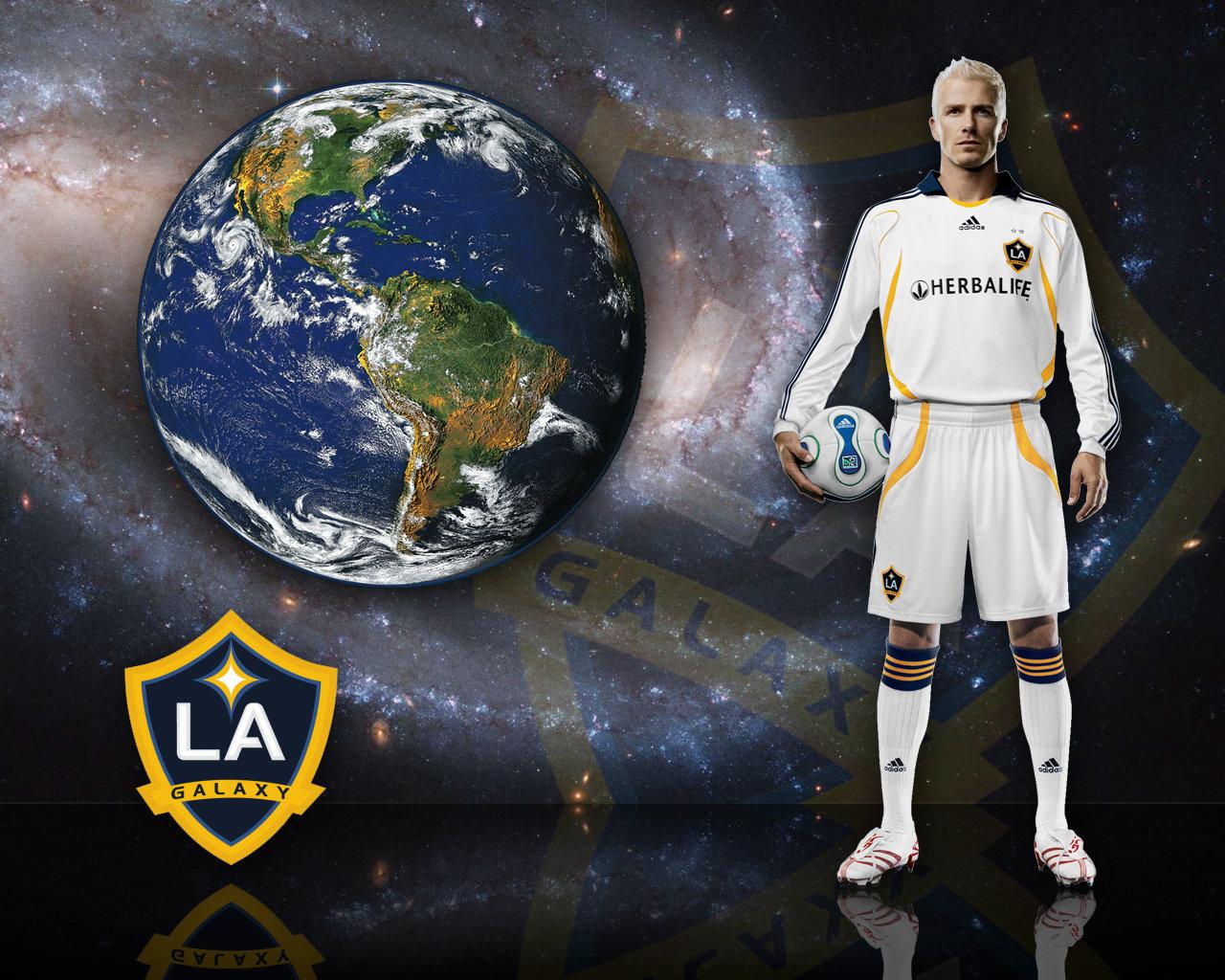 Free Futbol Wallpapers HD Taringa [ ] For