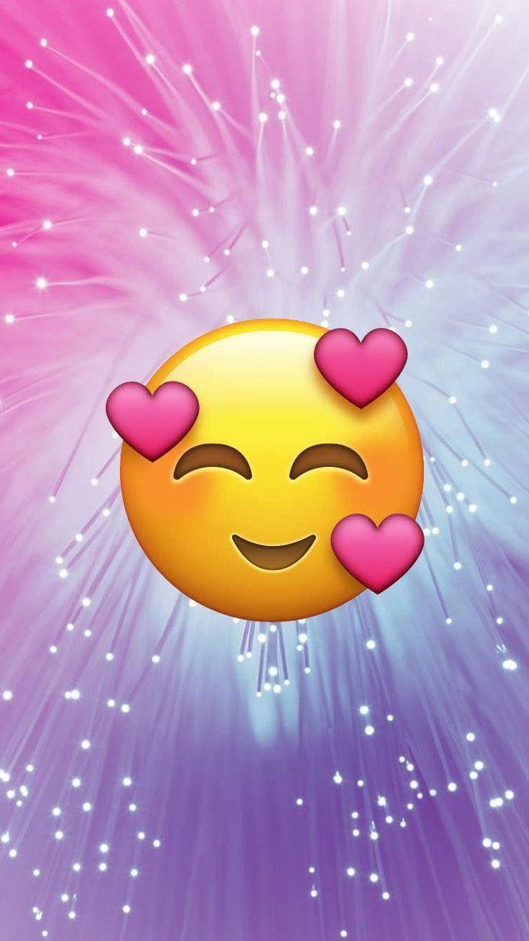 86 Gambar Pin Emoji HD