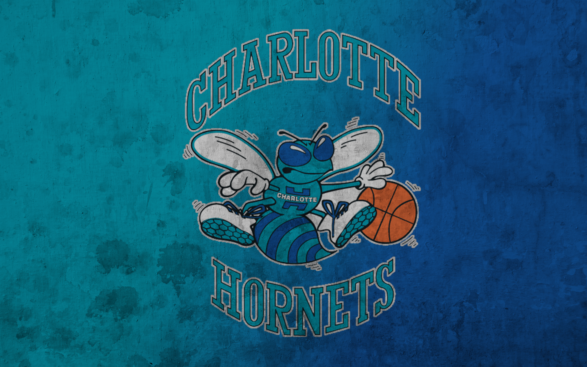 Charlotte Hornets Wallpaper 99 images in Collection Page 2 1920x1200
