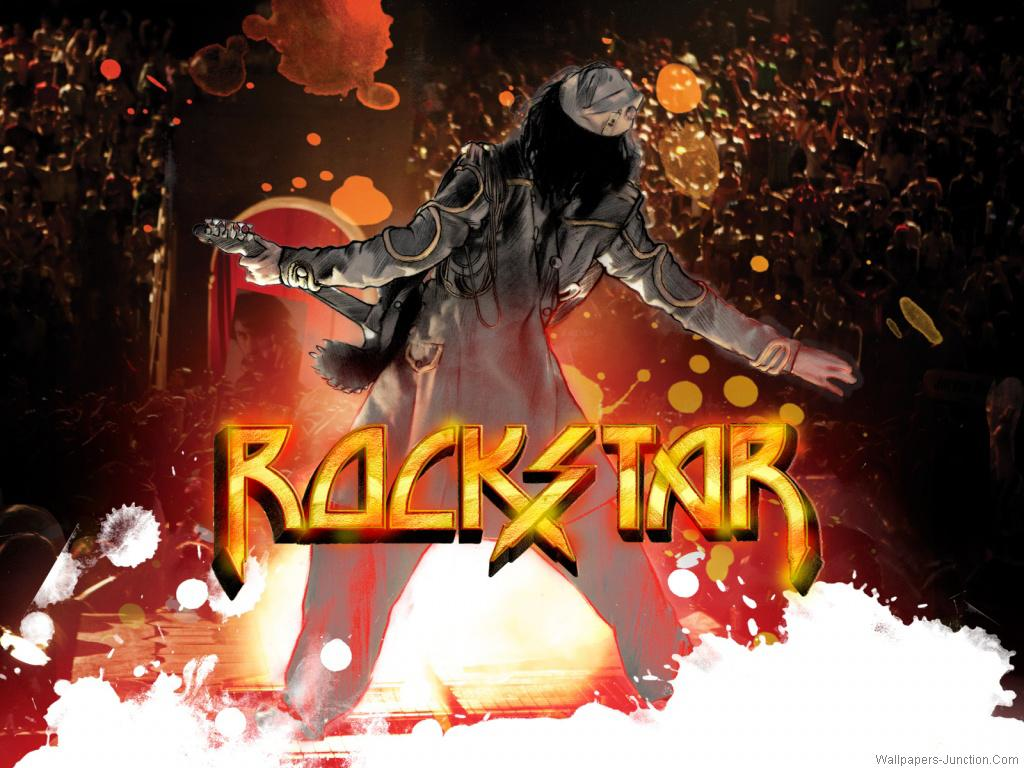 rockstar hindi movie free download in hd