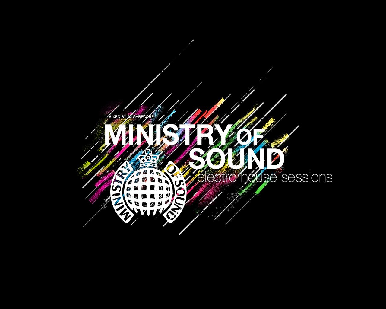 HD wallpaper Ministry Of Sound Wallpaper Desktop Music Hd HD 1280x1024