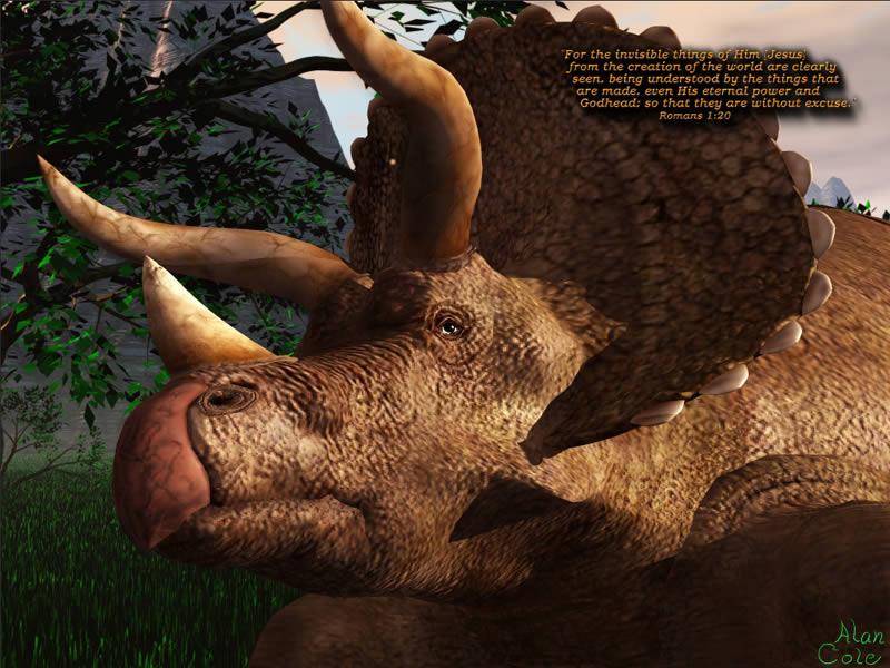 Dinosaurs Wallpaper 016 Wallpapers Desktop Wallpapers HD 800x600