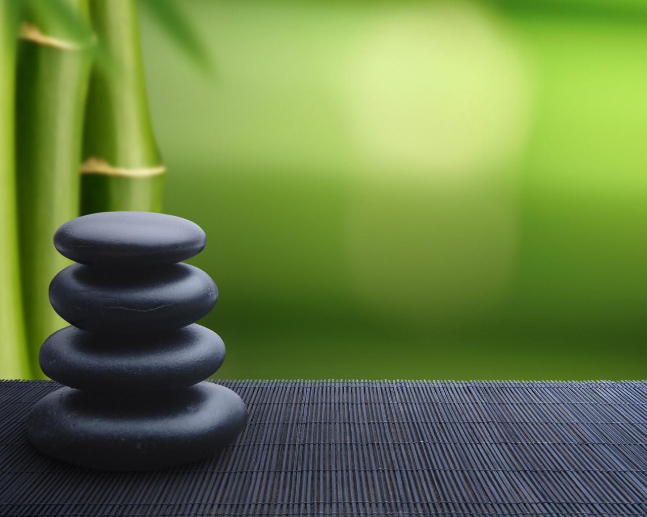 Awakening the Buddha Within Zen Fundamentals can Change Persons 1280x1024