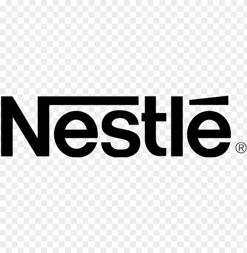 Download nestle png png images background TOPpng 840x859