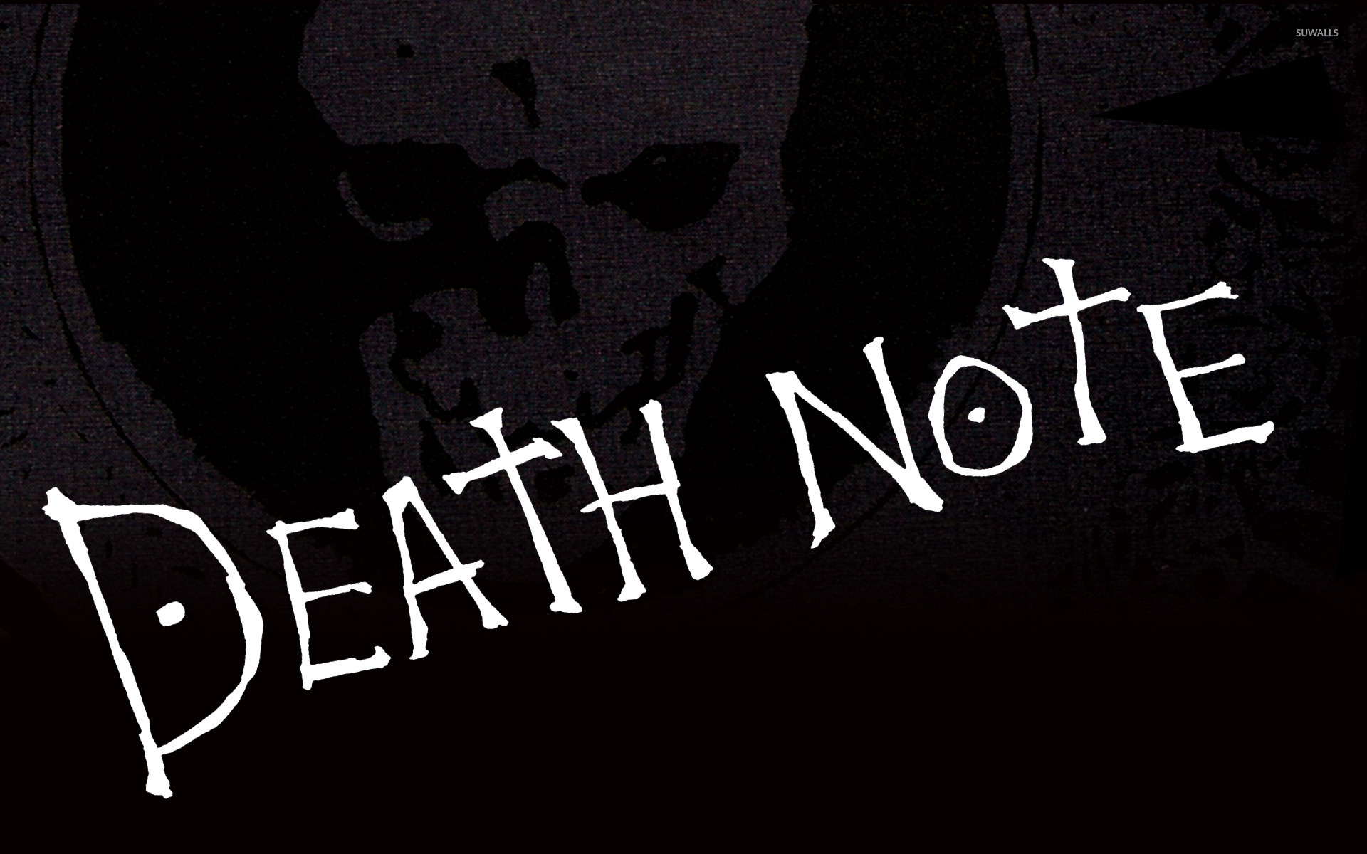 Get Death Wallpaper 4K PNG