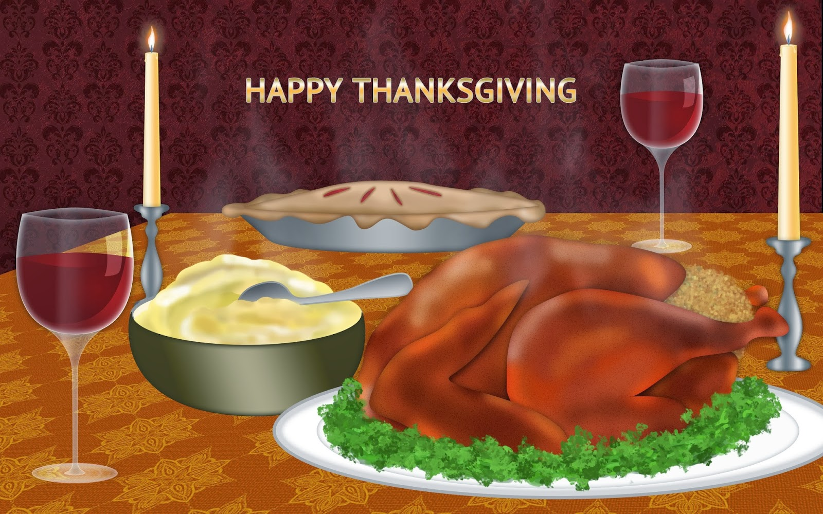 thanksgiving turkey greeting cards lovely greetings for thanksgiving 1600x1000