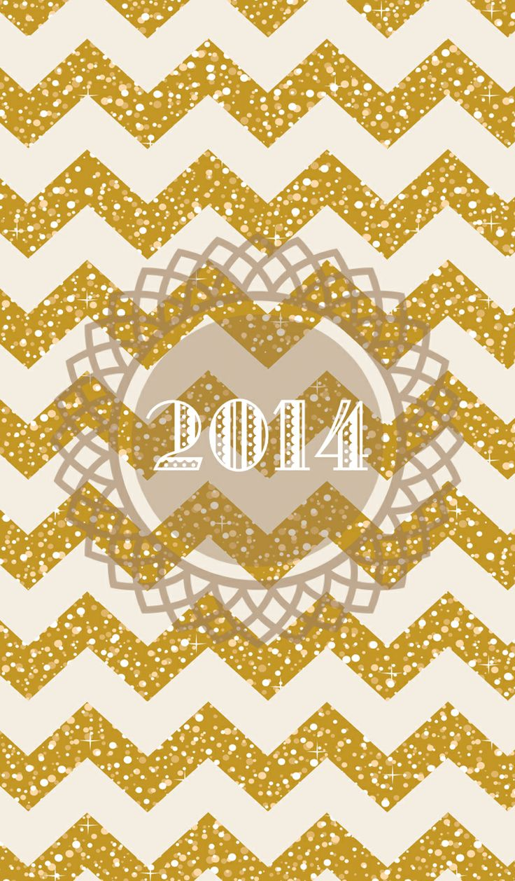 Iphone New Years Years Iphone Gold Glitter Wallpapers Iphone 736x1258