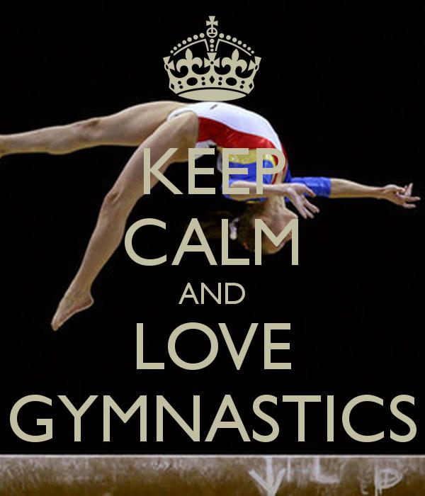 Cool Gymnastics Wallpapers Widescreen wallpaper 600x700