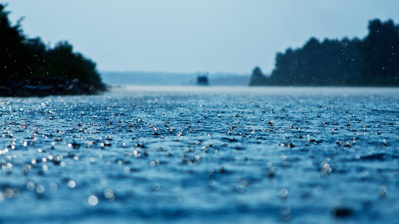 Free Download Rain Live Wallpaper Android Apps On Google Play