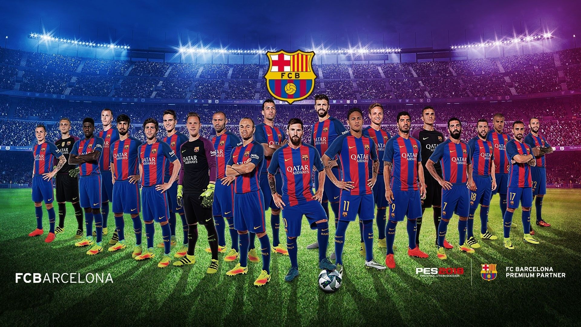 Soccer Wallpapers   Top Soccer Backgrounds   WallpaperAccess 1920x1080