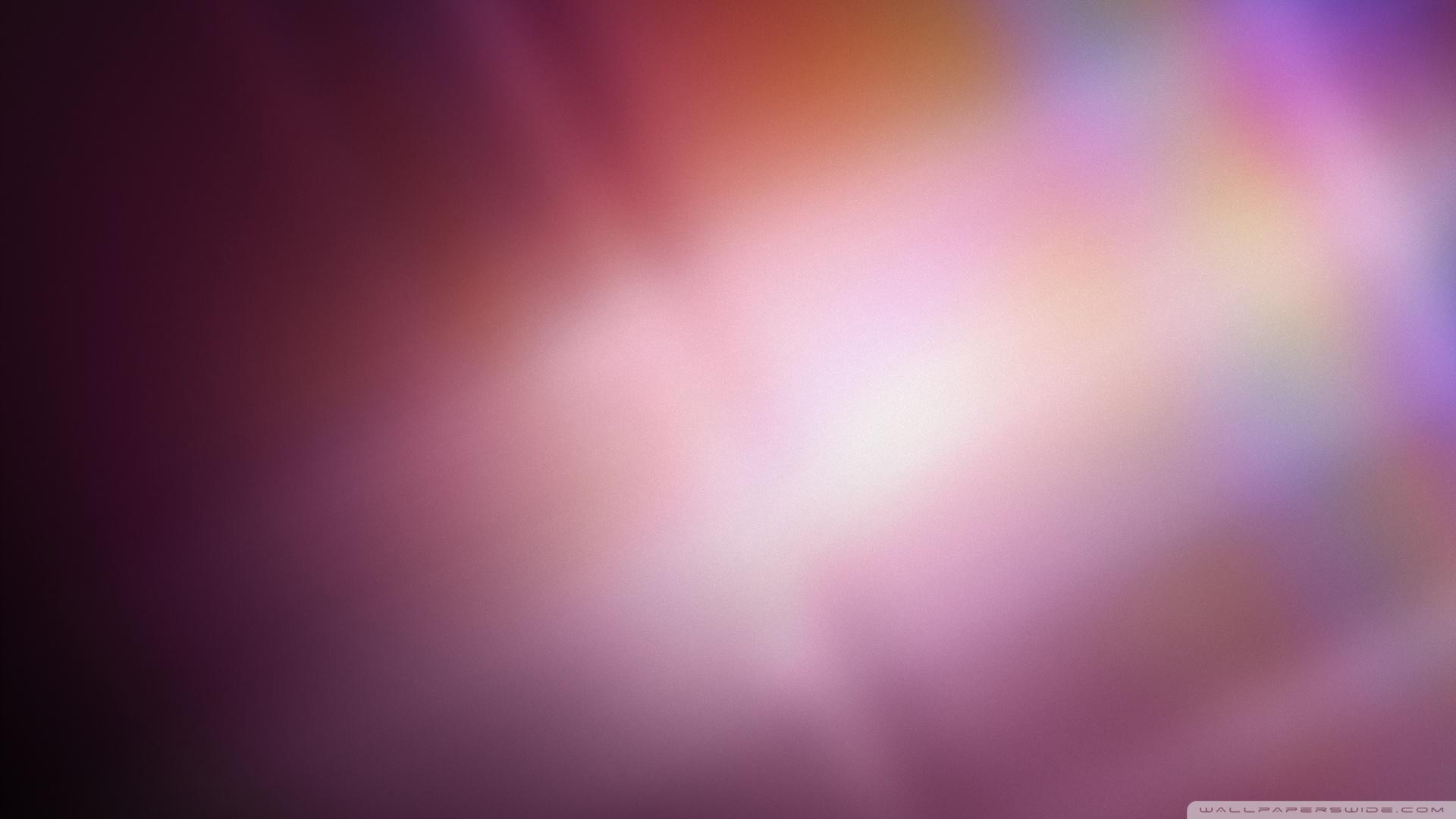 Ubuntu 10 10 Wallpaper 1920x1080 Ubuntu 10 10 1920x1080