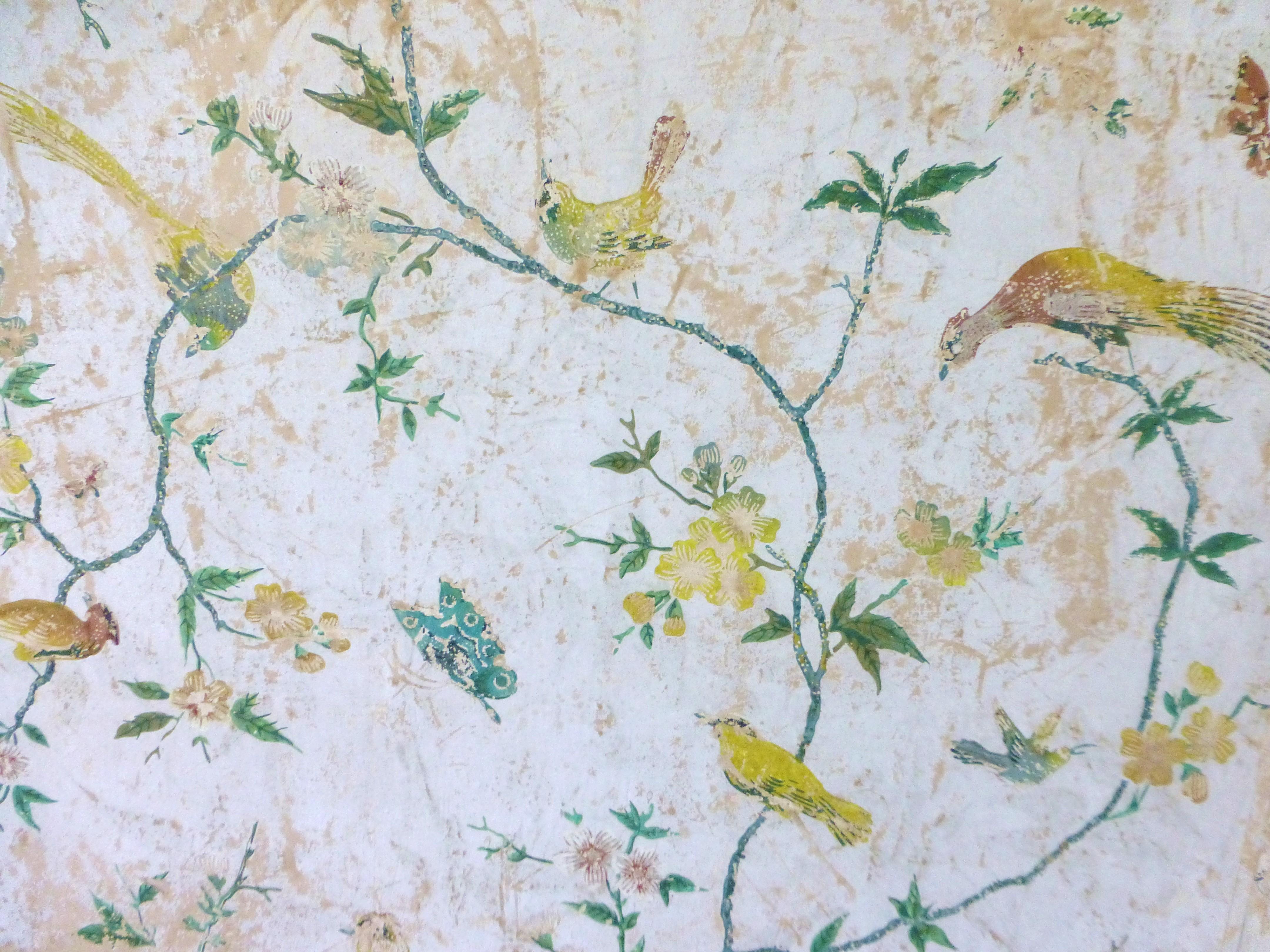 1800 S Wallpaper Wallpapersafari