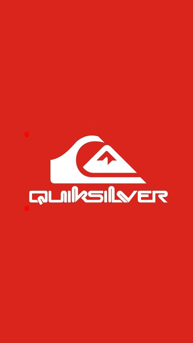 Quiksilver Surf Wallpaper