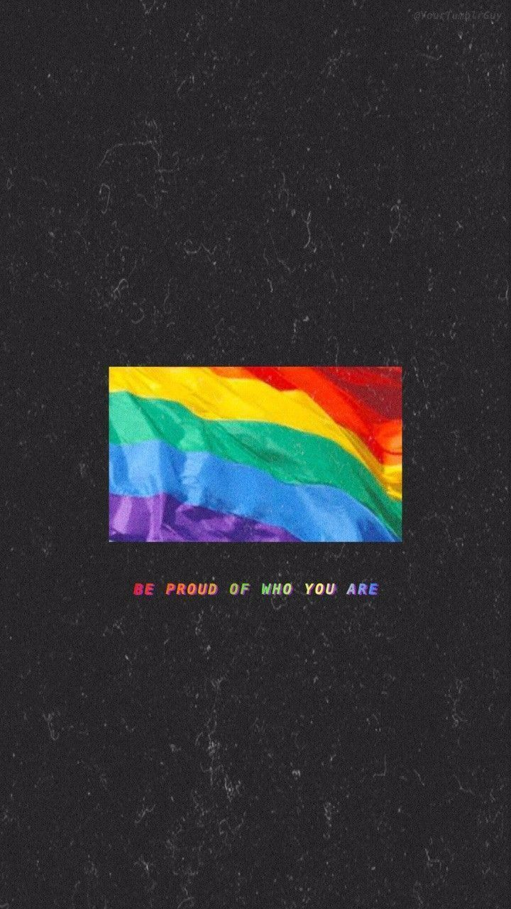 Cool LGBT Wallpapers   Top Cool LGBT Backgrounds 720x1280