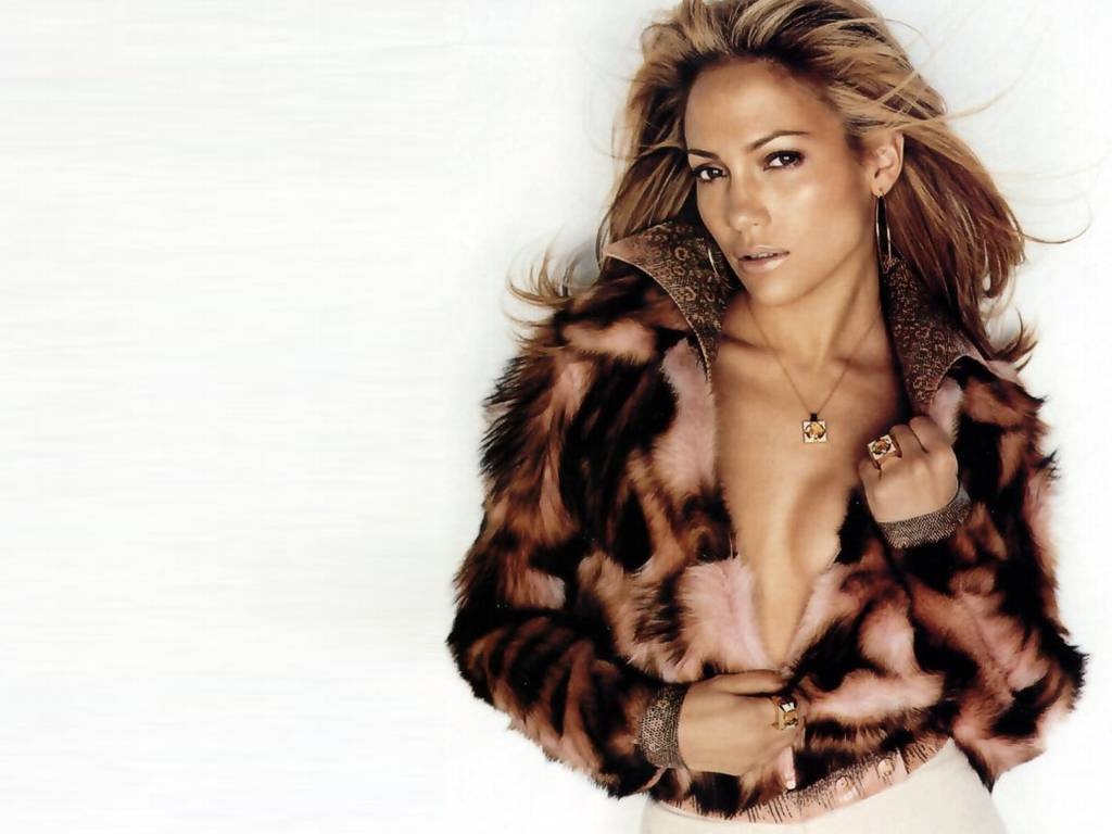 Lo wallpapers 76687 Top rated J Lo photos 1024x768