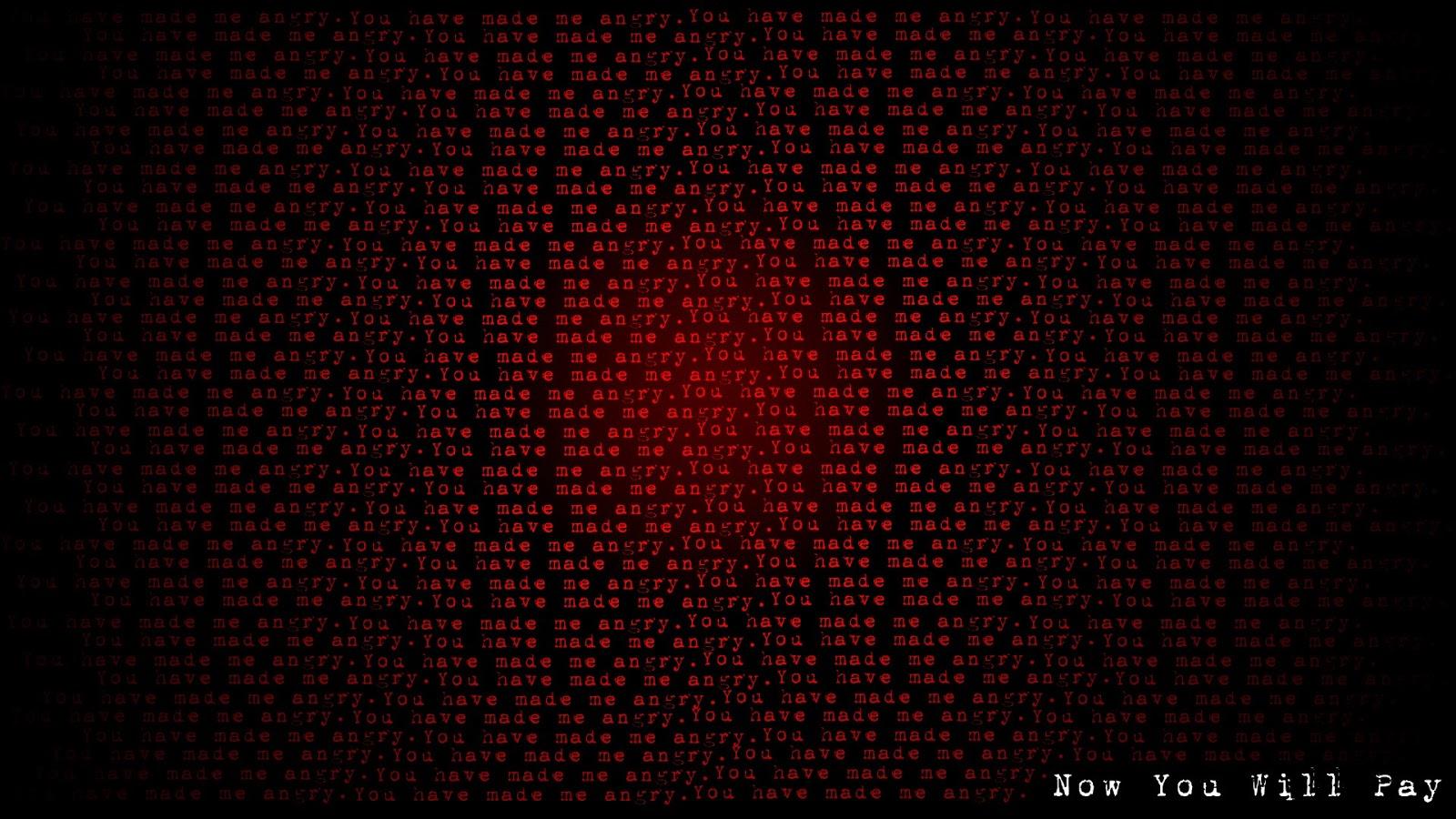 hacker code wallpaper - photo #2