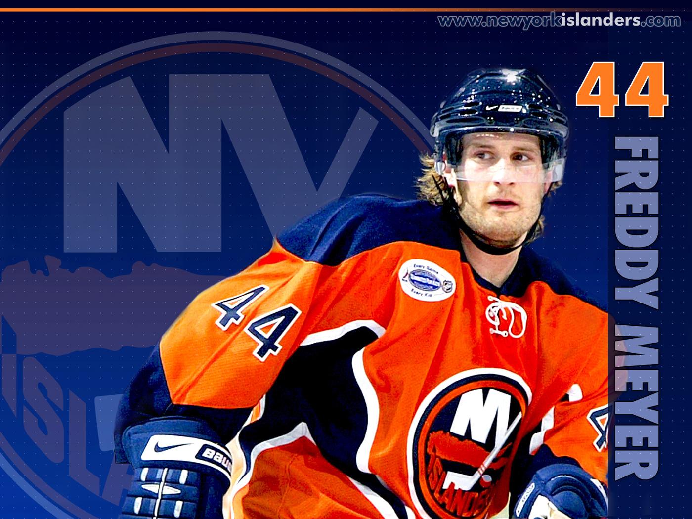 de New York Islanders Fondos de pantalla de New York Islanders 1400x1050