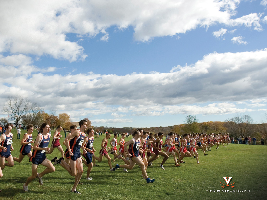 Cool Cross Country Backgrounds Mens cross country wallpapers 1024x768