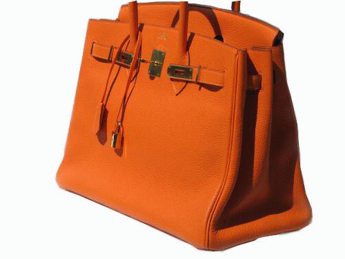 Birkin Bag Gloves Images Hermes Price 500x375