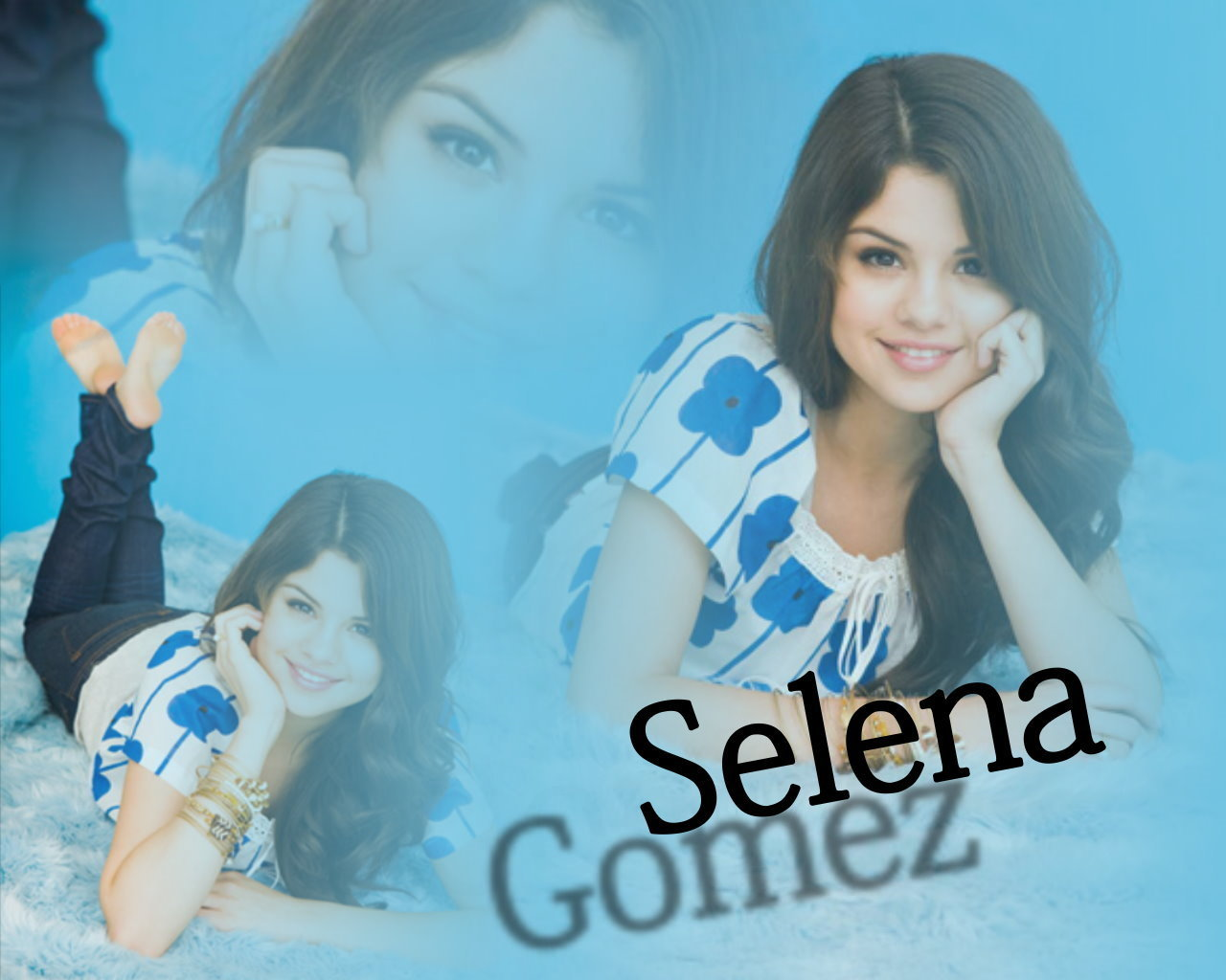 selena gomez wallpaper   Selena Gomez Wallpaper 6770520 1280x1024
