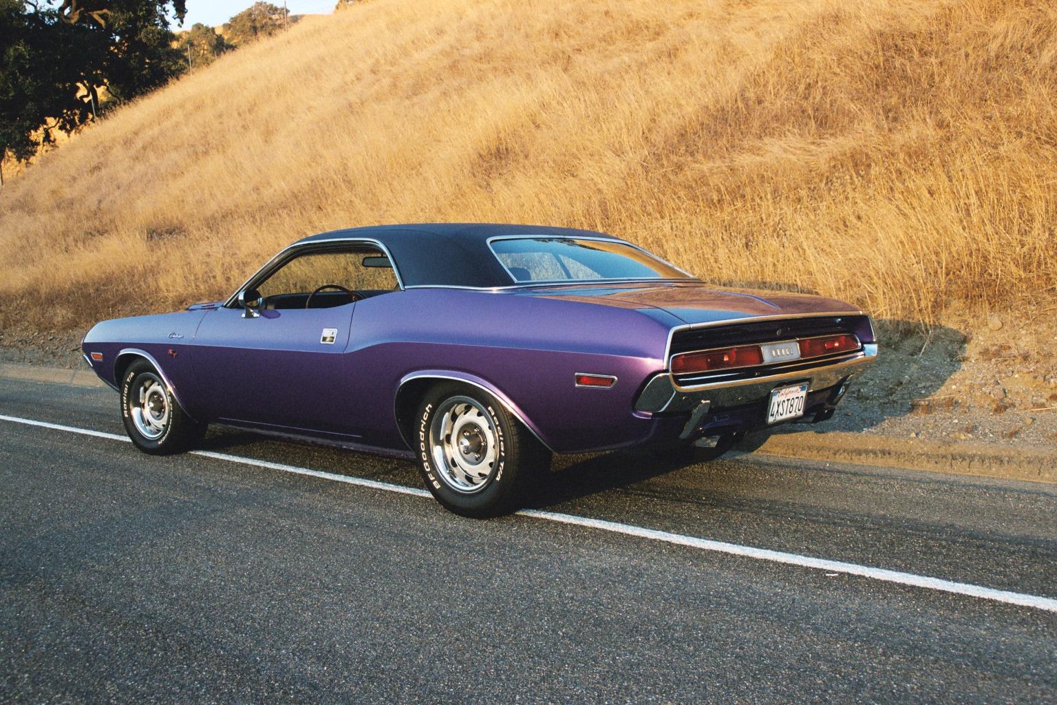 1970 Dodge Challenger   Pictures   CarGurus 1536x1024