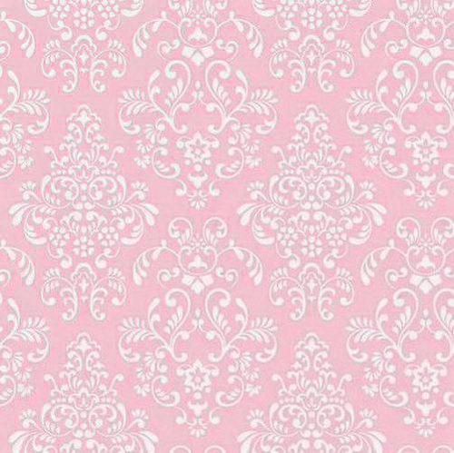 Cool Wallpaper For Girls Room Wallpapersafari