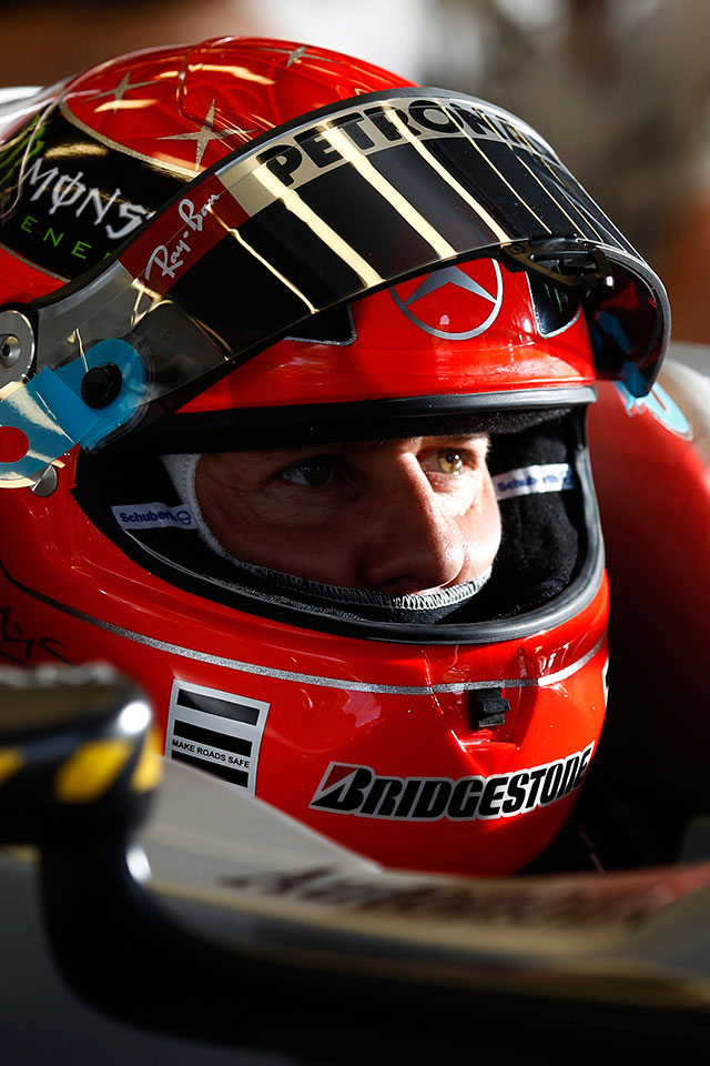 wallpaper michael schumacher mercedes 2010 jpg iphone wallpaper nico 640x960