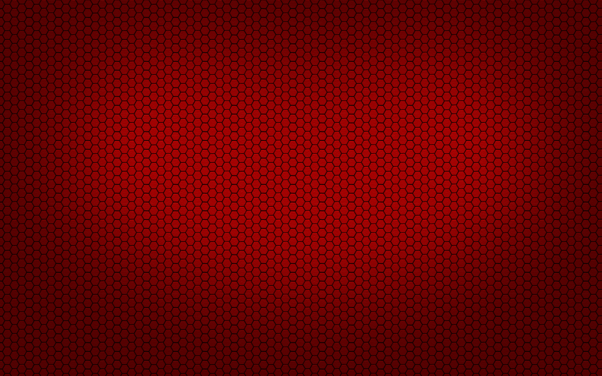 Pattern red patterns backgrounds wallpaper 1920x1200 19178 1920x1200
