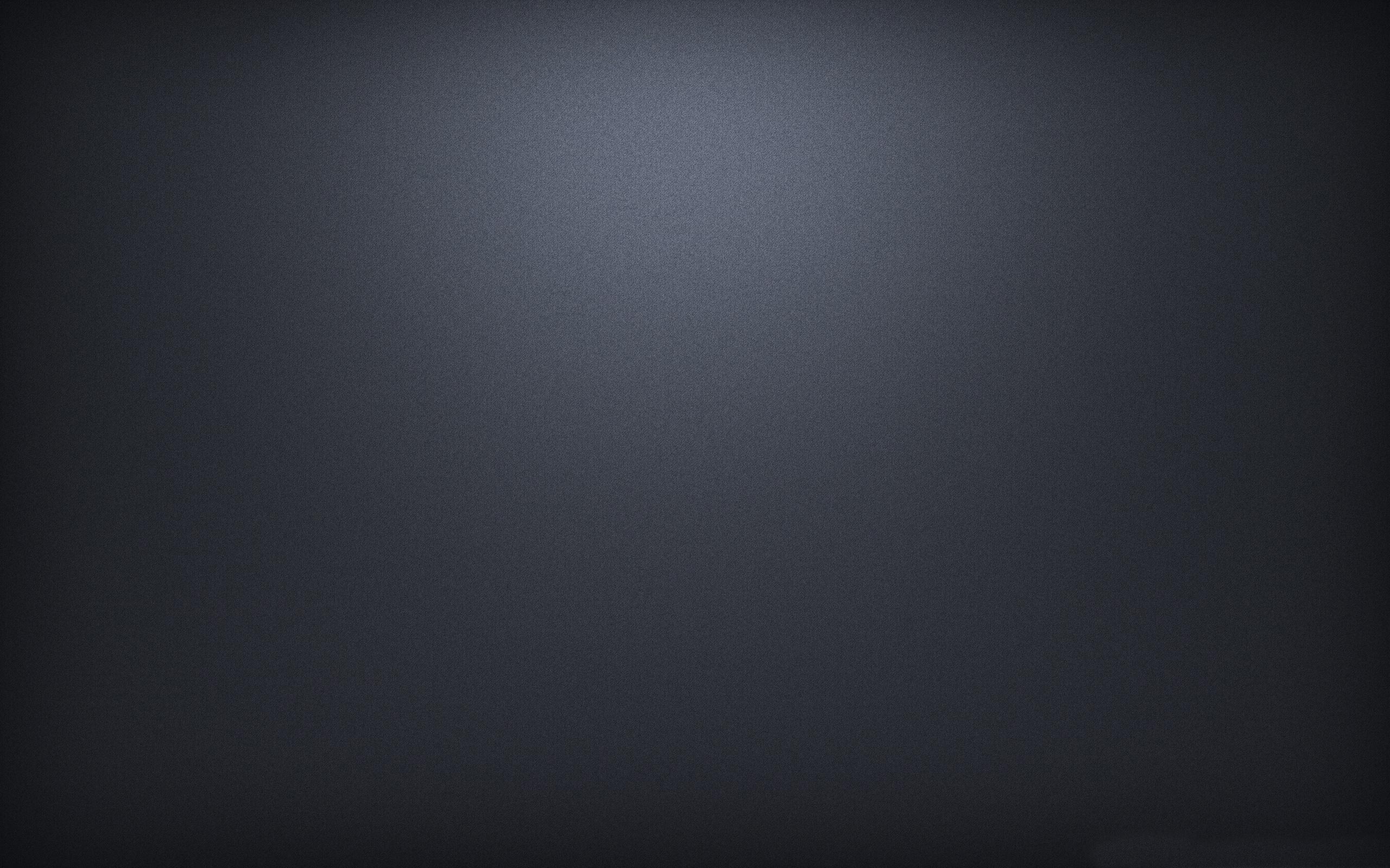 73 Mac Pro Backgrounds On Wallpapersafari