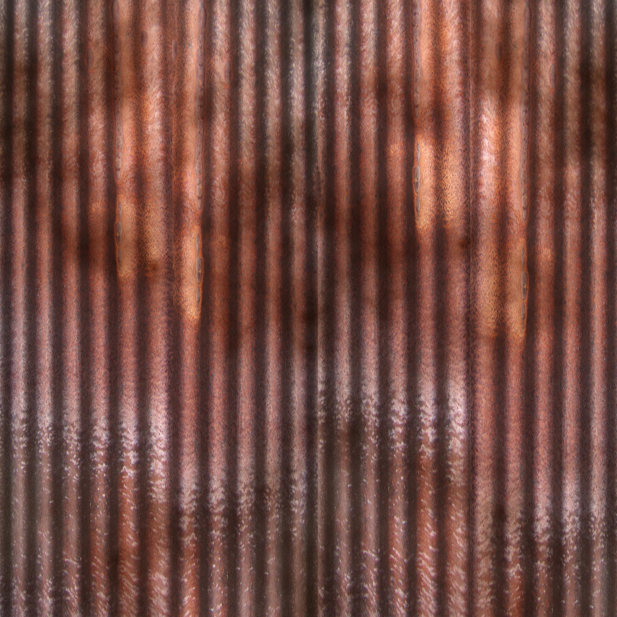 Rustic Tin Wallpaper Wallpapersafari