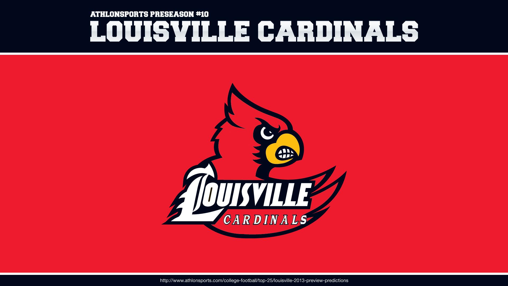 Louisville AthlonSportscom 1920x1080