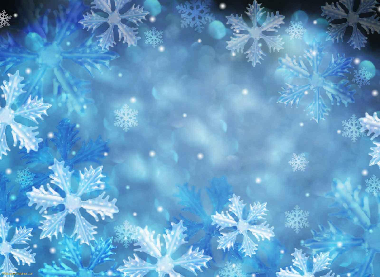 Snow Backgrounds and Wallpaper WallpaperSafari