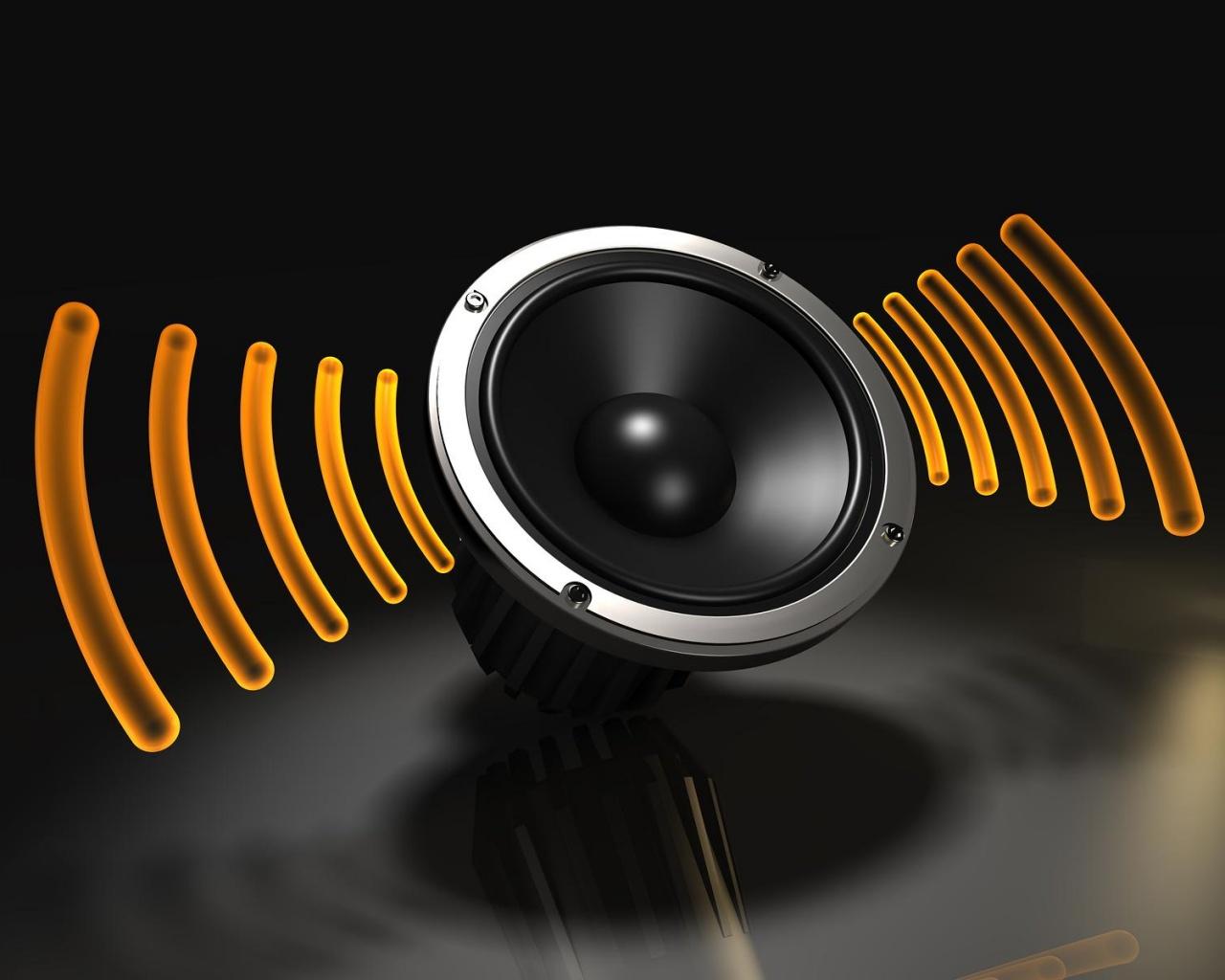 Going Wireless on Surround Sound   Toronto Home Theater 1280x1024