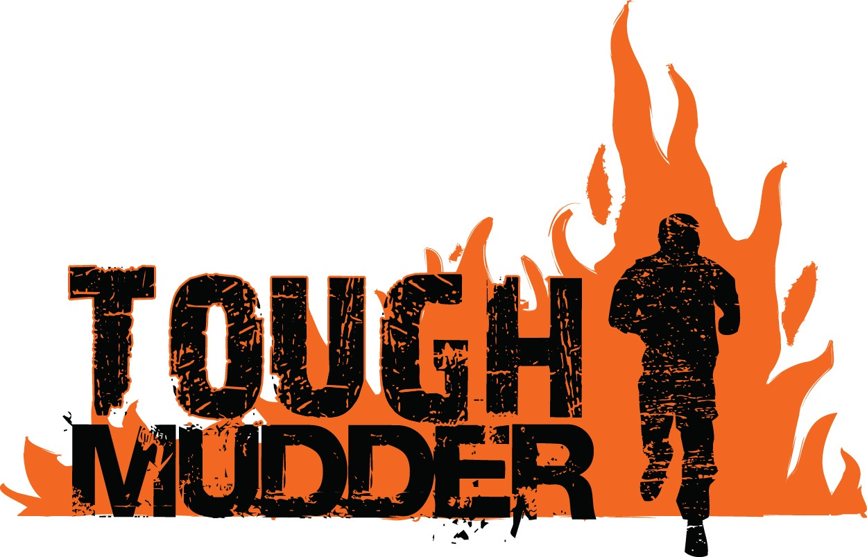 Image gallery for tough mudder wallpaper 1250x803