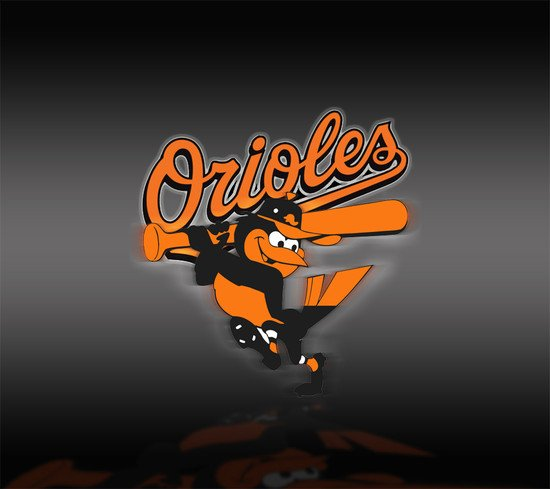 48+] Baltimore Orioles Screensavers and